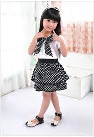 بالصور ازياء العيد للاطفال , ملابس اولاد وبنات , اجمل الموديلات للكتاكيت الصغيرين 502 11