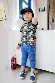 بالصور ازياء العيد للاطفال , ملابس اولاد وبنات , اجمل الموديلات للكتاكيت الصغيرين 502 12