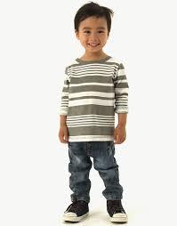 بالصور ازياء العيد للاطفال , ملابس اولاد وبنات , اجمل الموديلات للكتاكيت الصغيرين 502 2