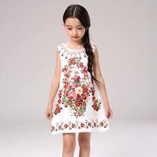 بالصور ازياء العيد للاطفال , ملابس اولاد وبنات , اجمل الموديلات للكتاكيت الصغيرين 502 5