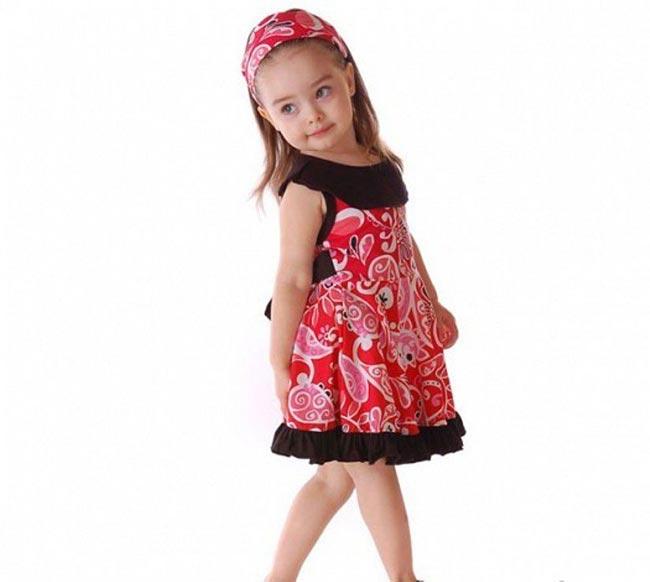 بالصور ازياء العيد للاطفال , ملابس اولاد وبنات , اجمل الموديلات للكتاكيت الصغيرين 502 6
