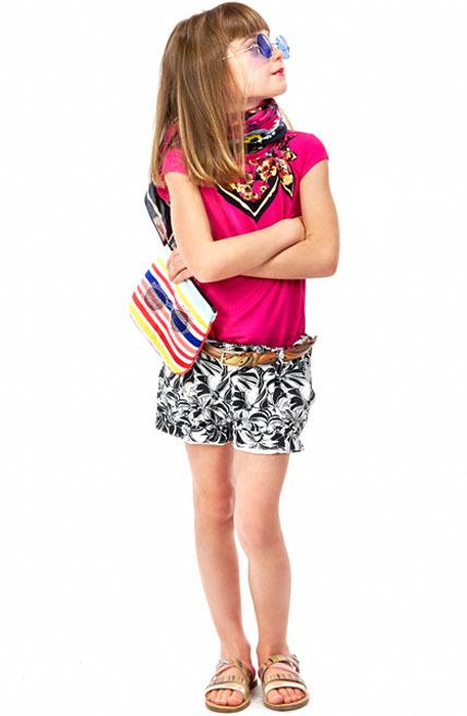 بالصور ازياء العيد للاطفال , ملابس اولاد وبنات , اجمل الموديلات للكتاكيت الصغيرين 502