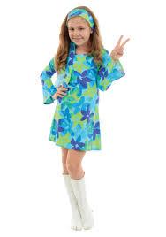 بالصور تفصيل فساتين صيفية , لاحلى اطفال , شياكة البنات الصغار مع ارتدائها الملابس الجميلة 517 7