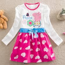 بالصور تفصيل فساتين صيفية , لاحلى اطفال , شياكة البنات الصغار مع ارتدائها الملابس الجميلة 517 8
