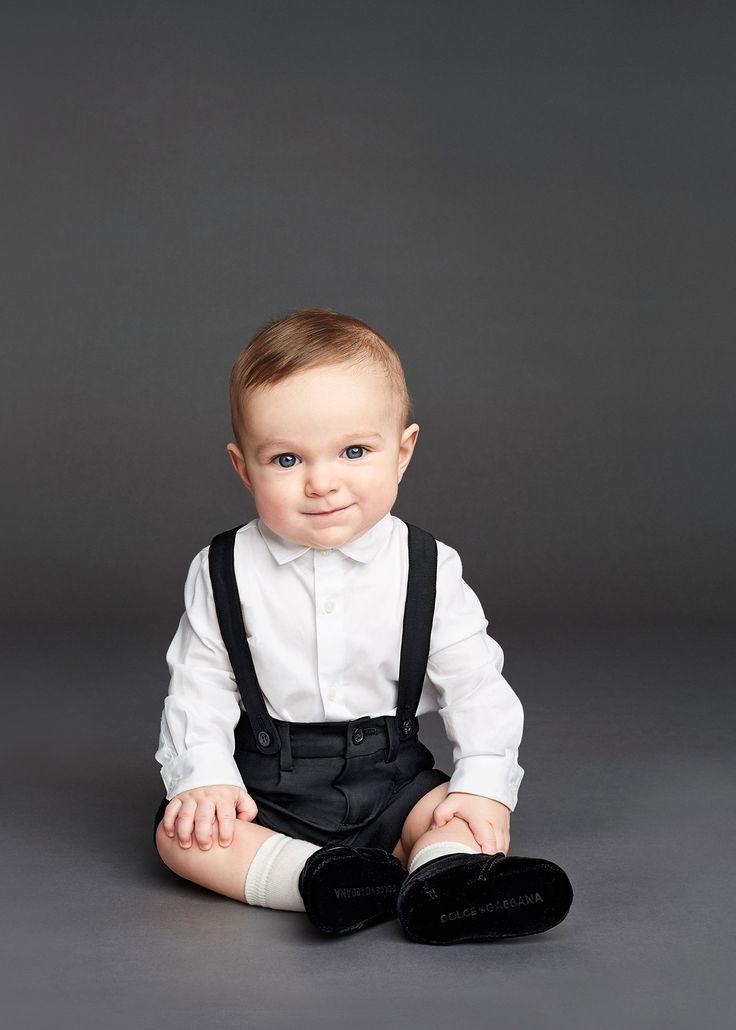 بالصور اجمل ملابس اطفال 2019 , ارقى الازياء للاولاد والبنات 520 3