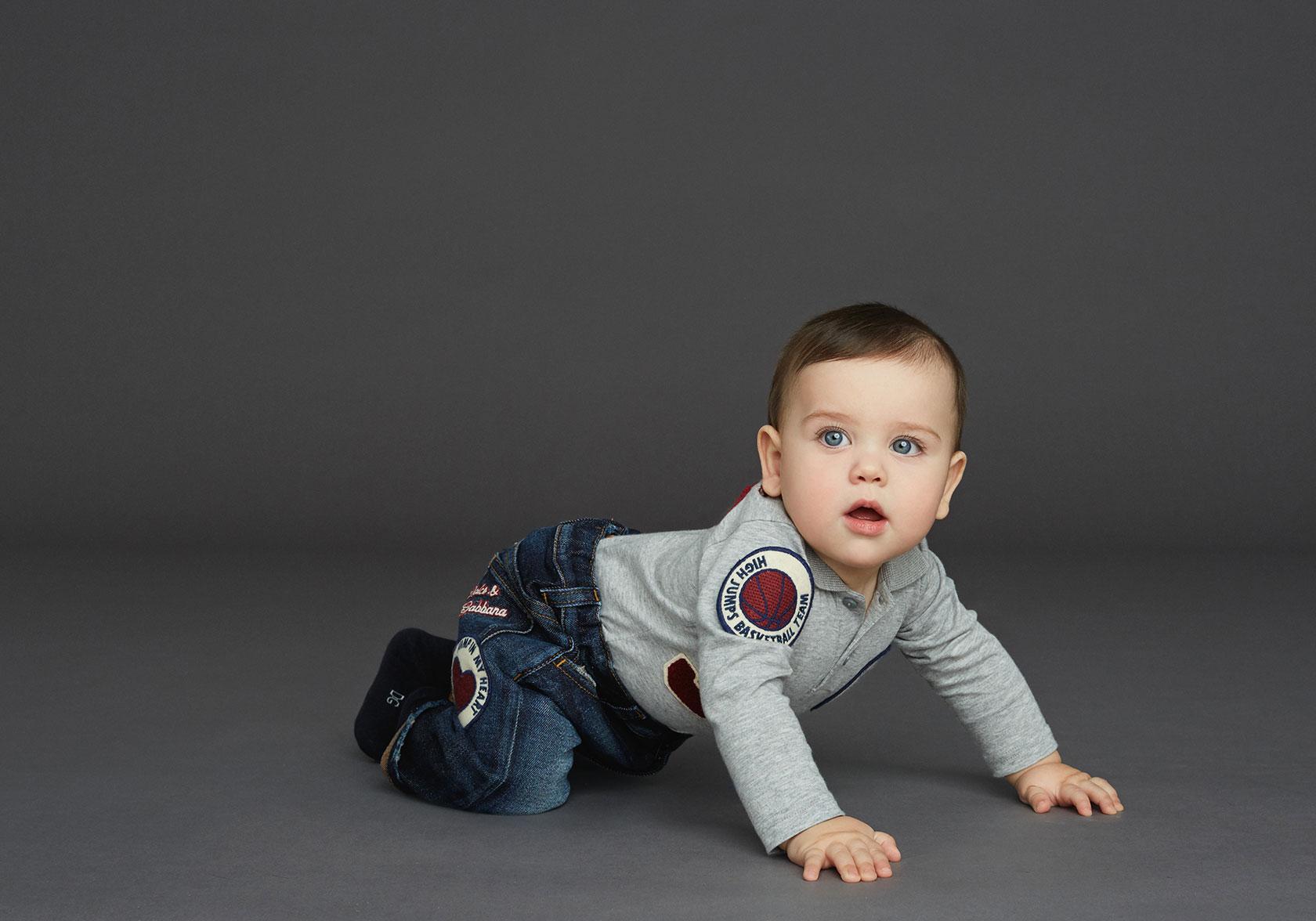 بالصور اجمل ملابس اطفال 2019 , ارقى الازياء للاولاد والبنات 520 4