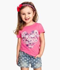 بالصور اجمل ملابس اطفال 2019 , ارقى الازياء للاولاد والبنات 520 7