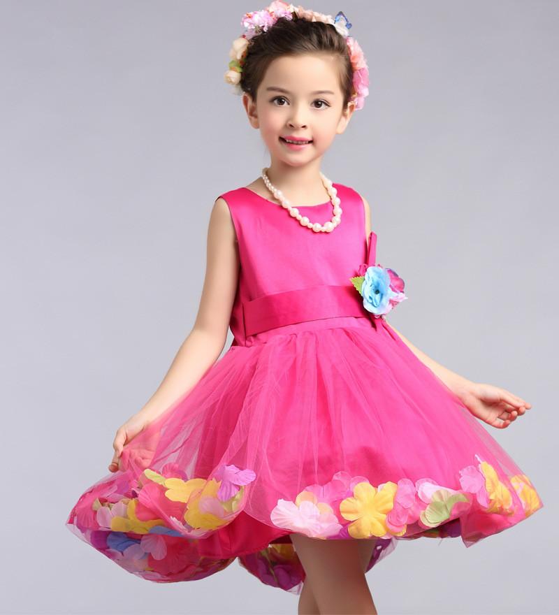 بالصور اجمل ملابس اطفال 2019 , ارقى الازياء للاولاد والبنات 520 9