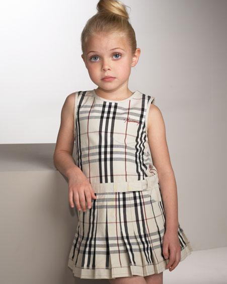 بالصور اجمل ملابس اطفال 2019 , ارقى الازياء للاولاد والبنات