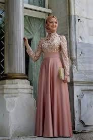 بالصور فساتين سوارية رائعة 2019 , فستان جميل للمناسبات السعيدة 526 11