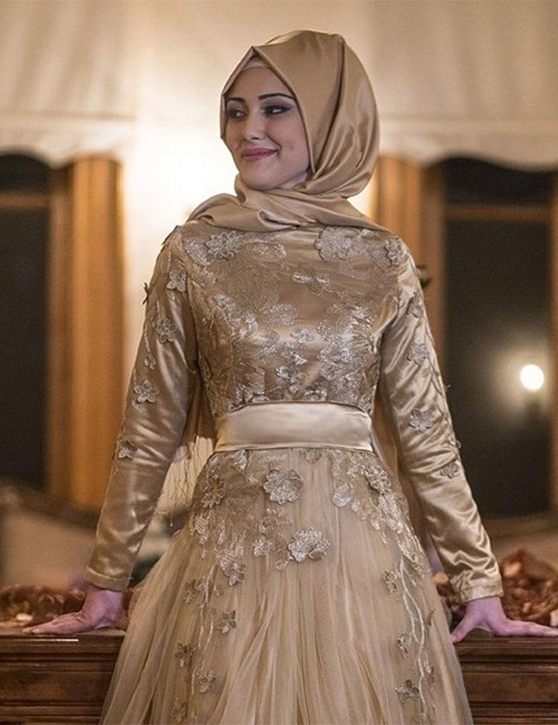 بالصور فساتين سوارية رائعة 2019 , فستان جميل للمناسبات السعيدة 526 12