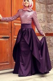 بالصور فساتين سوارية رائعة 2019 , فستان جميل للمناسبات السعيدة 526 5