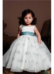 بالصور فساتين اطفال سهره 2019 , اجمل الازياء للبنات الصغار 530 8