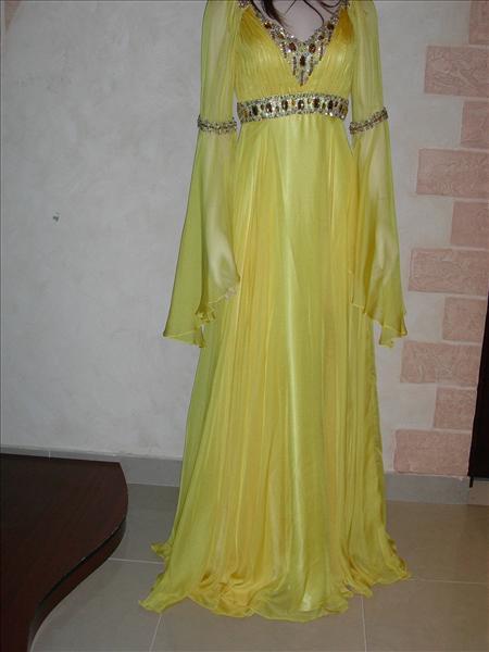 صورة ملابس نوم شفافة مثيرة , قمة الشفافية لملابس النوم