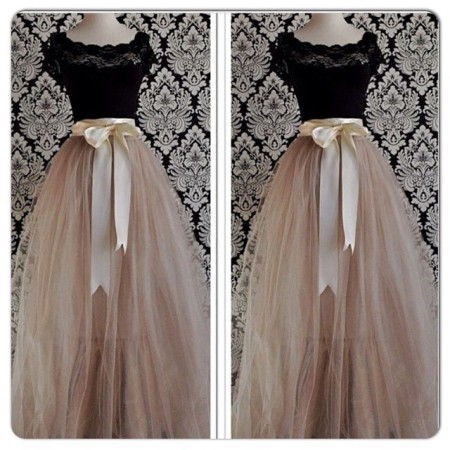 d6c694905 صور فساتين حلوه من الانستقرام , اجمل الفساتين الجديدة لمتابعي الانستقرام