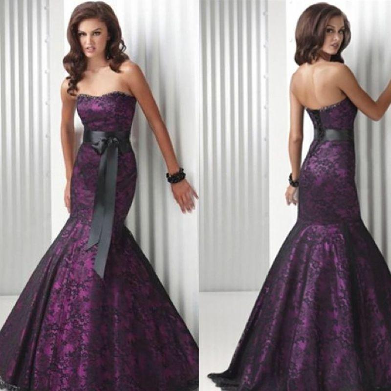 بالصور فساتين حلوه من الانستقرام , اجمل الفساتين الجديدة لمتابعي الانستقرام 98 6