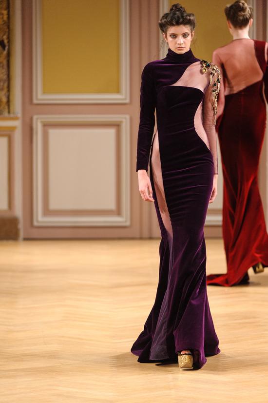 بالصور فساتين حلوه من الانستقرام , اجمل الفساتين الجديدة لمتابعي الانستقرام 98 7