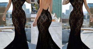 صورة فساتين حلوه من الانستقرام , اجمل الفساتين الجديدة لمتابعي الانستقرام 98 9 310x165