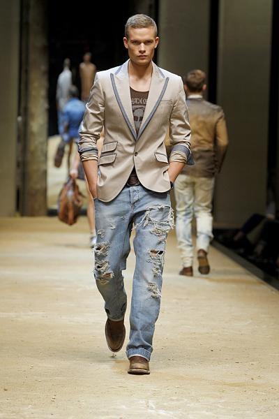 صورة ازياء شبابيه انيقه 2020 , ملابس رجالي ليس لها مثيل