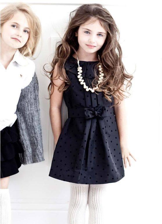 918e0f3af ازياء اطفال 2019 , ملابس شيك وجميلة - فساتين