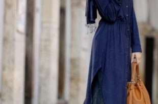 بالصور ملابس صيفية تركية للمحجبات 2019 , ازياء روعه لشياكتك يا قمر 275 1.jpeg 310x205