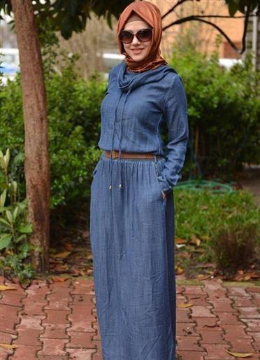 بالصور ملابس يابانيه كيوت , رقيقة للمحجبات , ازياء جميلة تجنن البنات 28 1