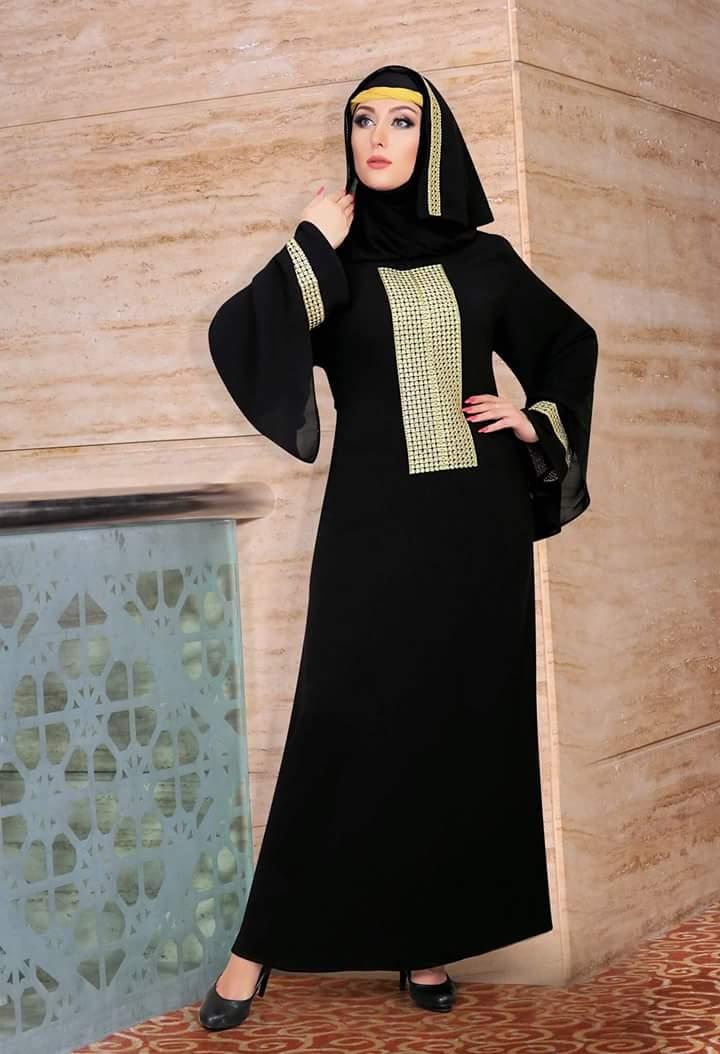 بالصور ملابس يابانيه كيوت , رقيقة للمحجبات , ازياء جميلة تجنن البنات 28 3