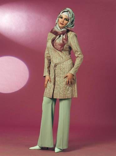 بالصور ملابس يابانيه كيوت , رقيقة للمحجبات , ازياء جميلة تجنن البنات 28 4