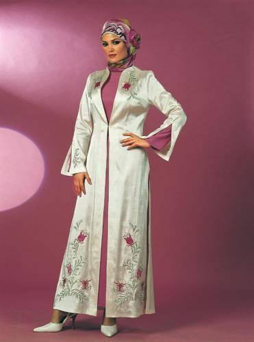 بالصور ملابس يابانيه كيوت , رقيقة للمحجبات , ازياء جميلة تجنن البنات 28 5