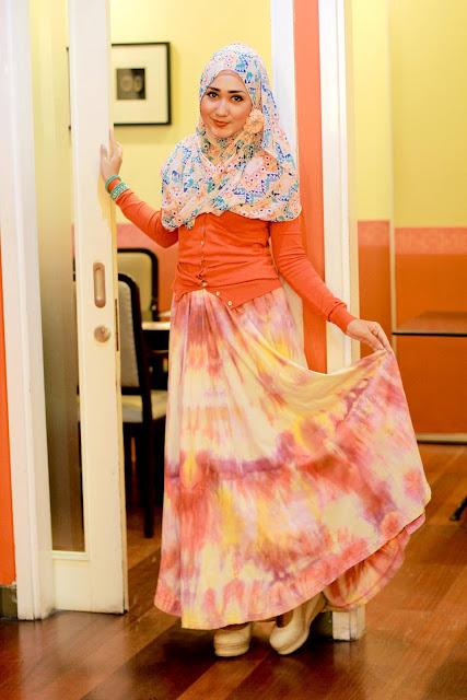 بالصور ملابس يابانيه كيوت , رقيقة للمحجبات , ازياء جميلة تجنن البنات 28 6