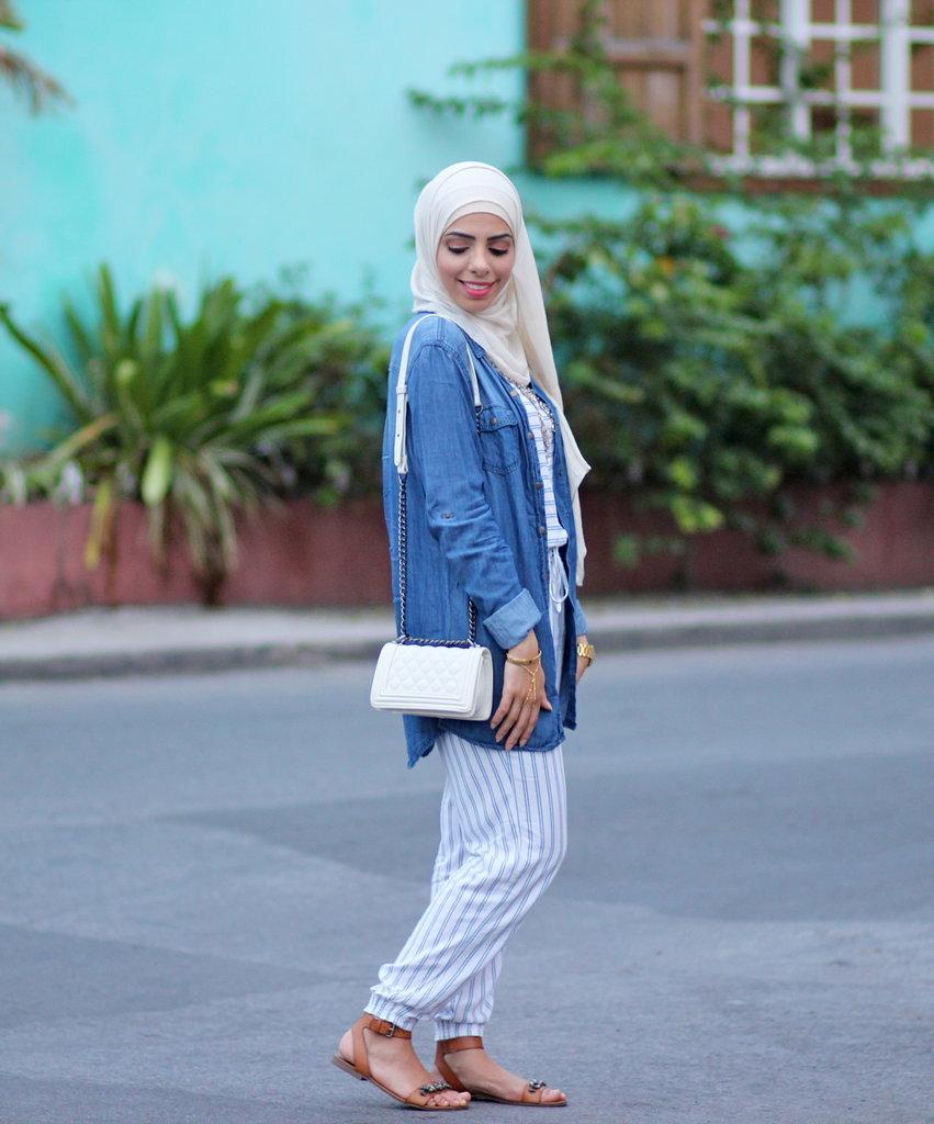 بالصور احدث موديلات ملابس للبنات 2019 , قلبي يا ناس علي الشياكة 346 3