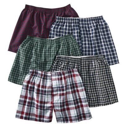 بالصور ملابس داخلية رجال , تميز بكل ما هو جديد اروع لباس رجالي شبابي 350 2