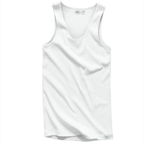 بالصور ملابس داخلية رجال , تميز بكل ما هو جديد اروع لباس رجالي شبابي 350 3