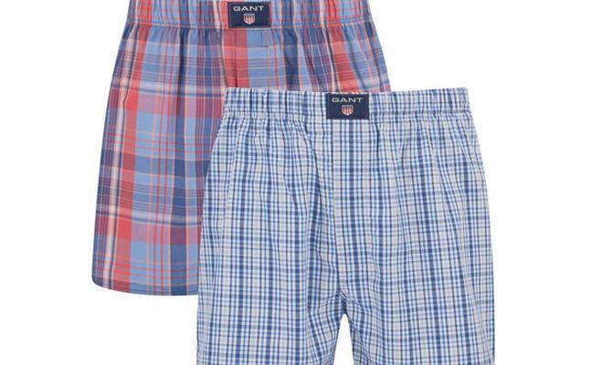 بالصور ملابس داخلية رجال , تميز بكل ما هو جديد اروع لباس رجالي شبابي 350 5
