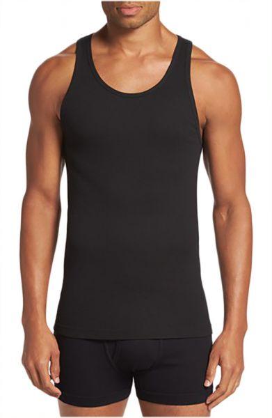 بالصور ملابس داخلية رجال , تميز بكل ما هو جديد اروع لباس رجالي شبابي 350 6