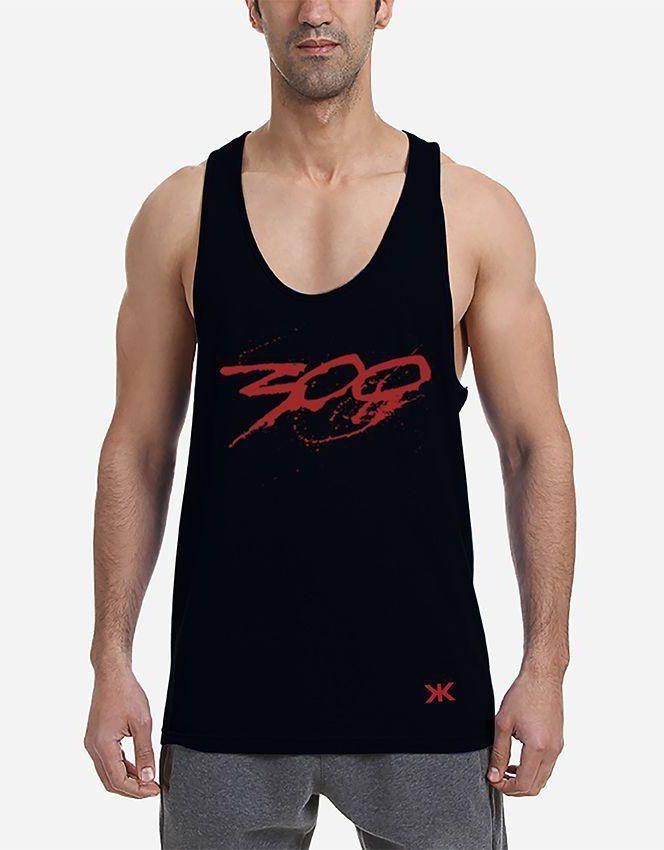 بالصور ملابس داخلية رجال , تميز بكل ما هو جديد اروع لباس رجالي شبابي 350 7
