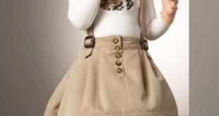 ازياء العيد للاطفال 2020 فساتين العيد 2020 ملابس اطفال 2020 , طفولة جميلة ومميزة