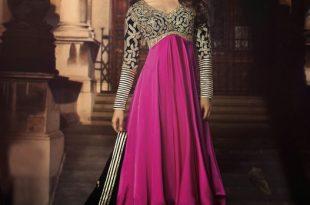 بالصور ازياء هندية روعة 2019 , ملابس هندي جميلة , يا خرابي علي الحلاوة 392 10 310x205