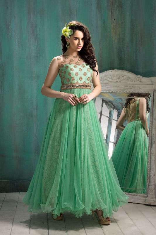 بالصور ازياء هندية روعة 2019 , ملابس هندي جميلة , يا خرابي علي الحلاوة 392 2