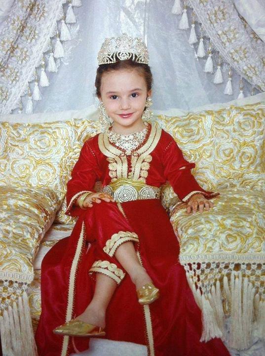 صور ازياء عمانيه روعه , ملابس للاطفال , يا جماله علي شياكة الصغنن