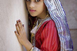 صوره ازياء عمانيه روعه , ملابس للاطفال , يا جماله علي شياكة الصغنن