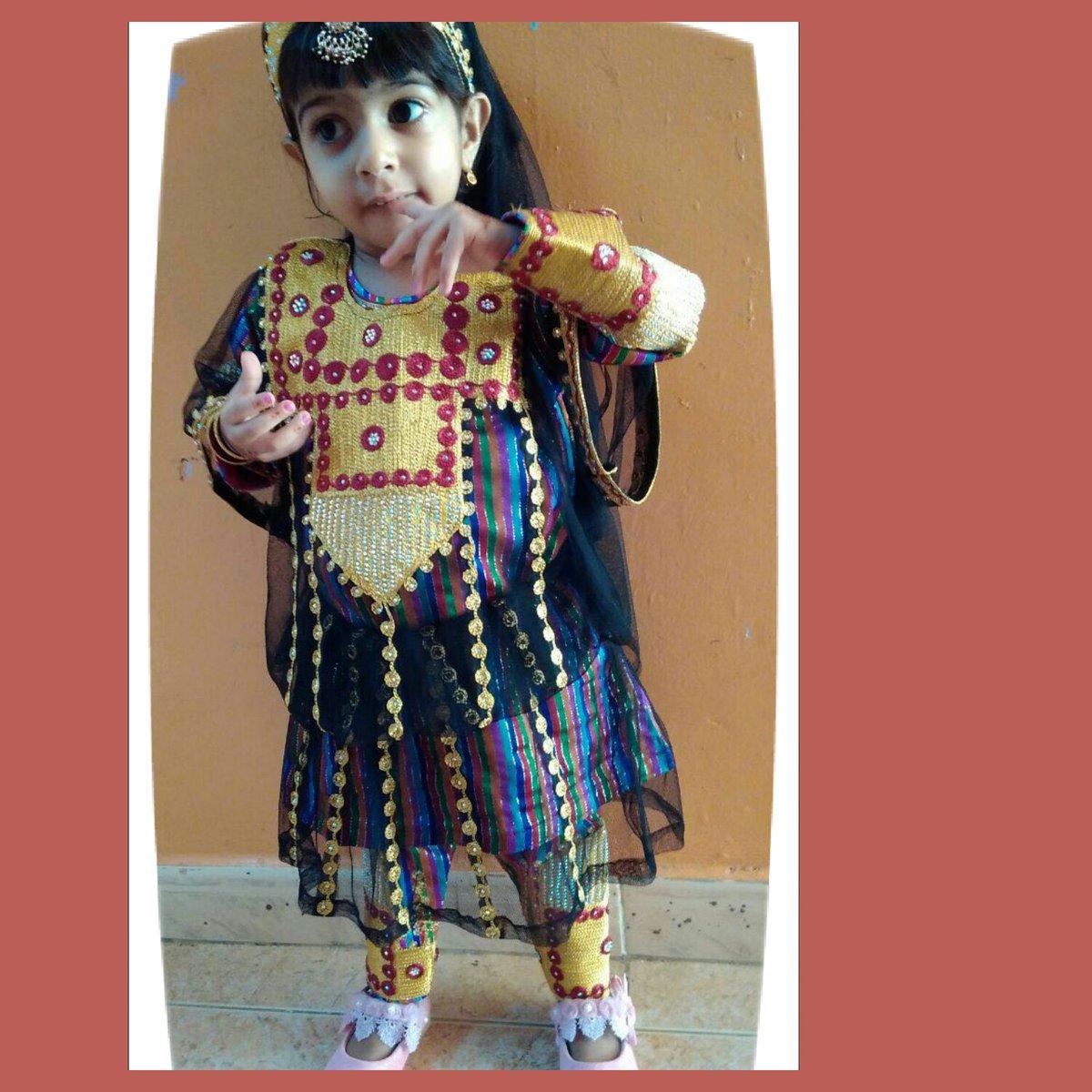 4fc260945 ازياء عمانيه روعه , ملابس للاطفال , يا جماله علي شياكة الصغنن - فساتين