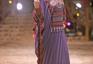 صوره ازياء ظفارية للاطفال , ملابس عمانية , طفولة جميلة ولذيذة