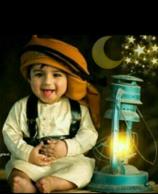 بالصور ازياء ظفارية للاطفال , ملابس عمانية , طفولة جميلة ولذيذة 418 6