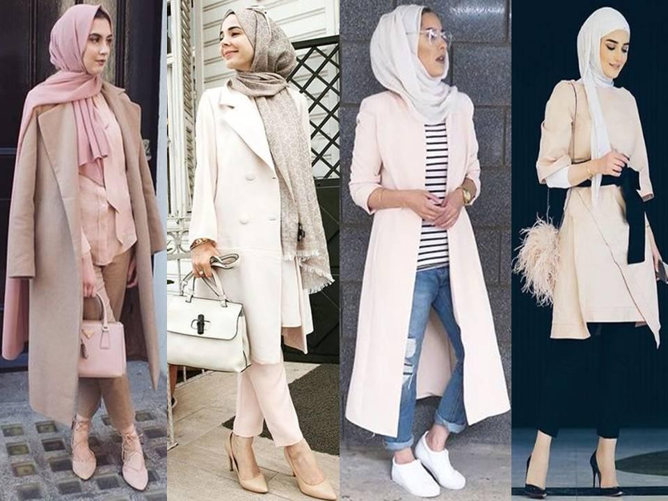 بالصور تشكيله ملابس 2019 , قلبي يا ناس علي الحلاوة 425 18