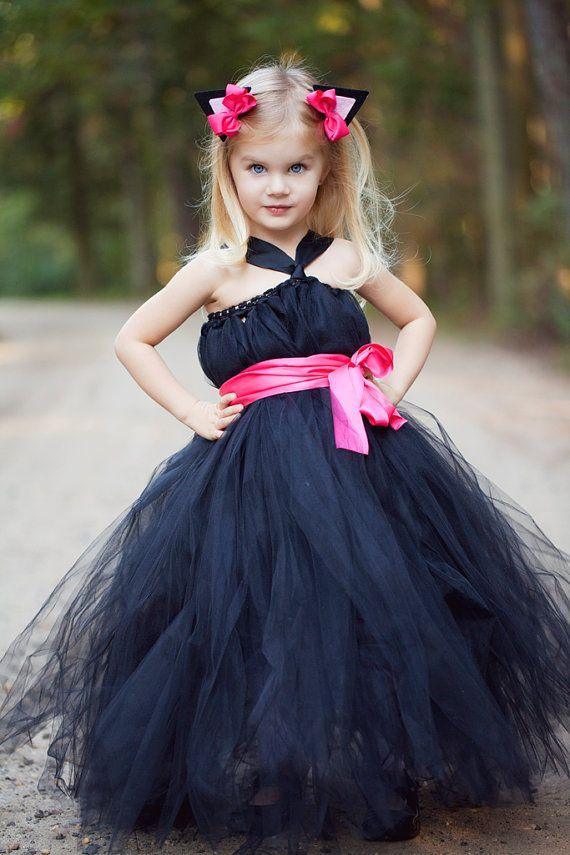 بالصور فساتين اطفال سهره , اجعلي ابنتك هي الاجمل دائما 429 7