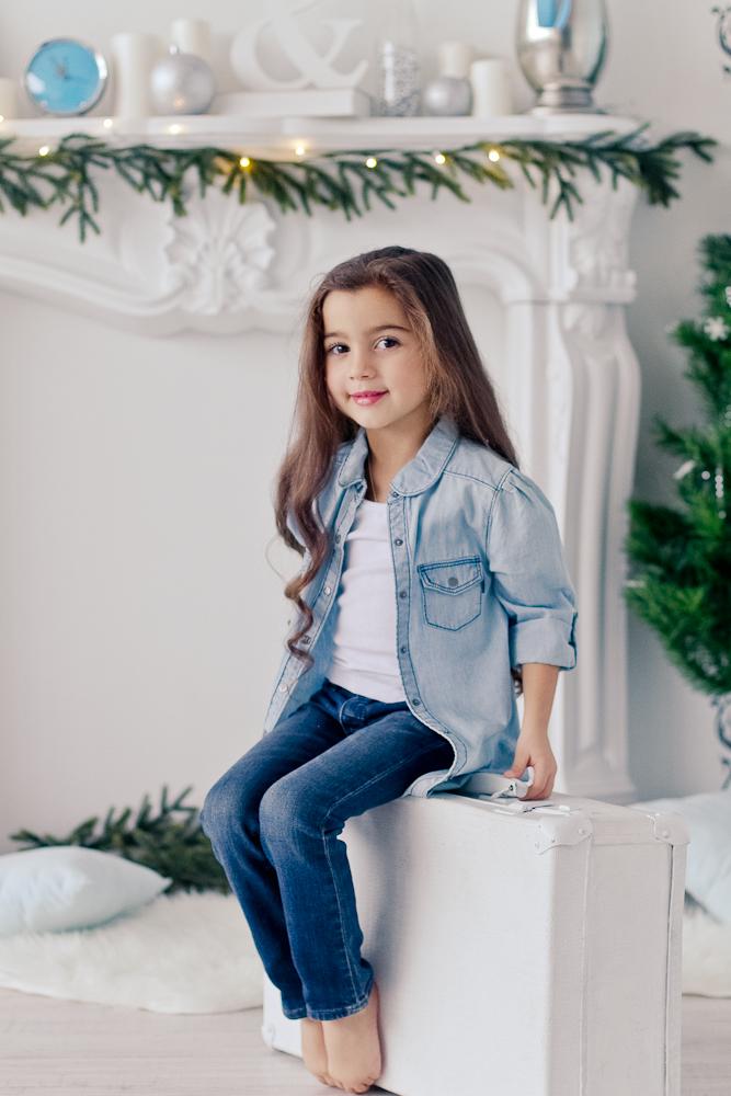6f6ca1947 ملابس اطفال بناتي انيقة 2019 , قلبي يا ناس علي الطعامه - فساتين