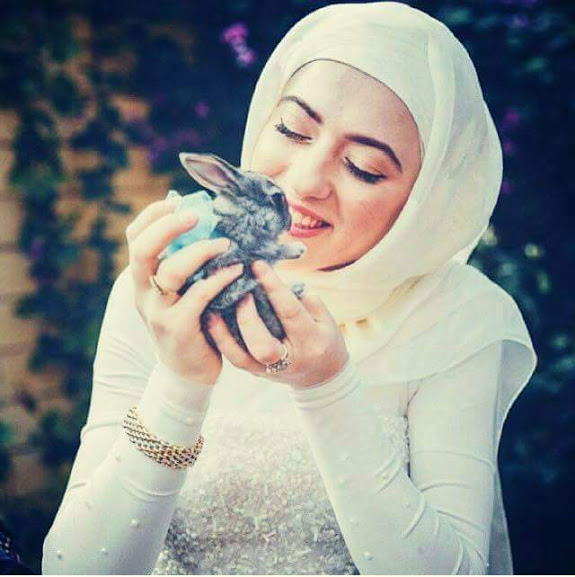 بالصور اجمل بنات بالحجاب 2019 , محتشمة وجميله جدا لكي سيدتي 452 2