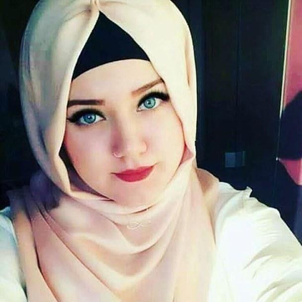بالصور اجمل بنات بالحجاب 2019 , محتشمة وجميله جدا لكي سيدتي 452 3