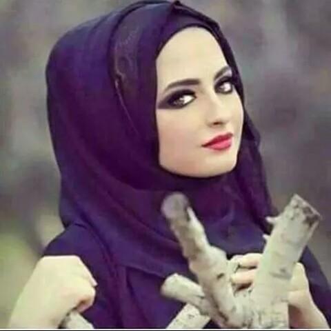 بالصور اجمل بنات بالحجاب 2019 , محتشمة وجميله جدا لكي سيدتي 452 4